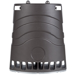 70W ARCHITECTURAL LED WALL-PACK LIGHT (10 YEAR WARRANTY)