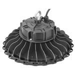 100W LED UFO HIGH BAY LIGHT (400W EQ)